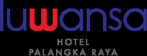 Logo Luwansa